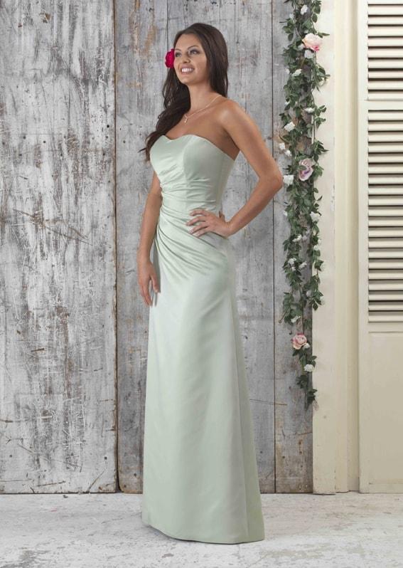 EN040-Strapless-Satin-Bridesmaid-Dress-Side_72px