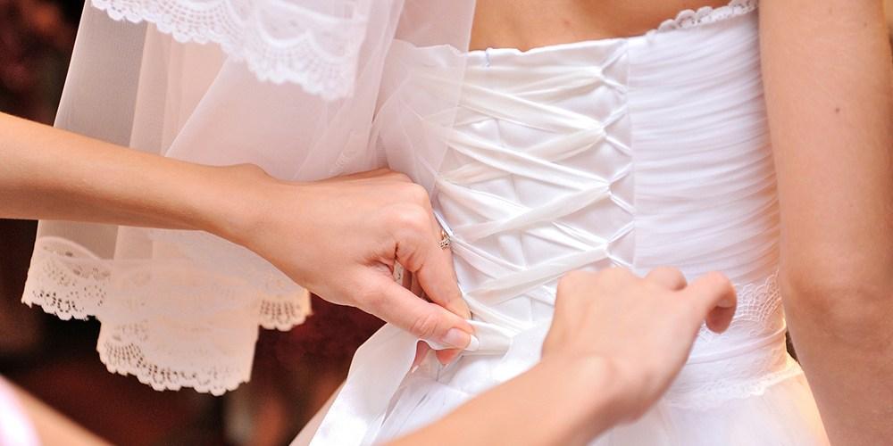 dress_page