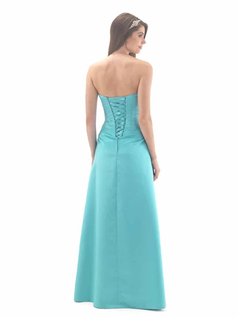 en040-bridesmaid-dress-back