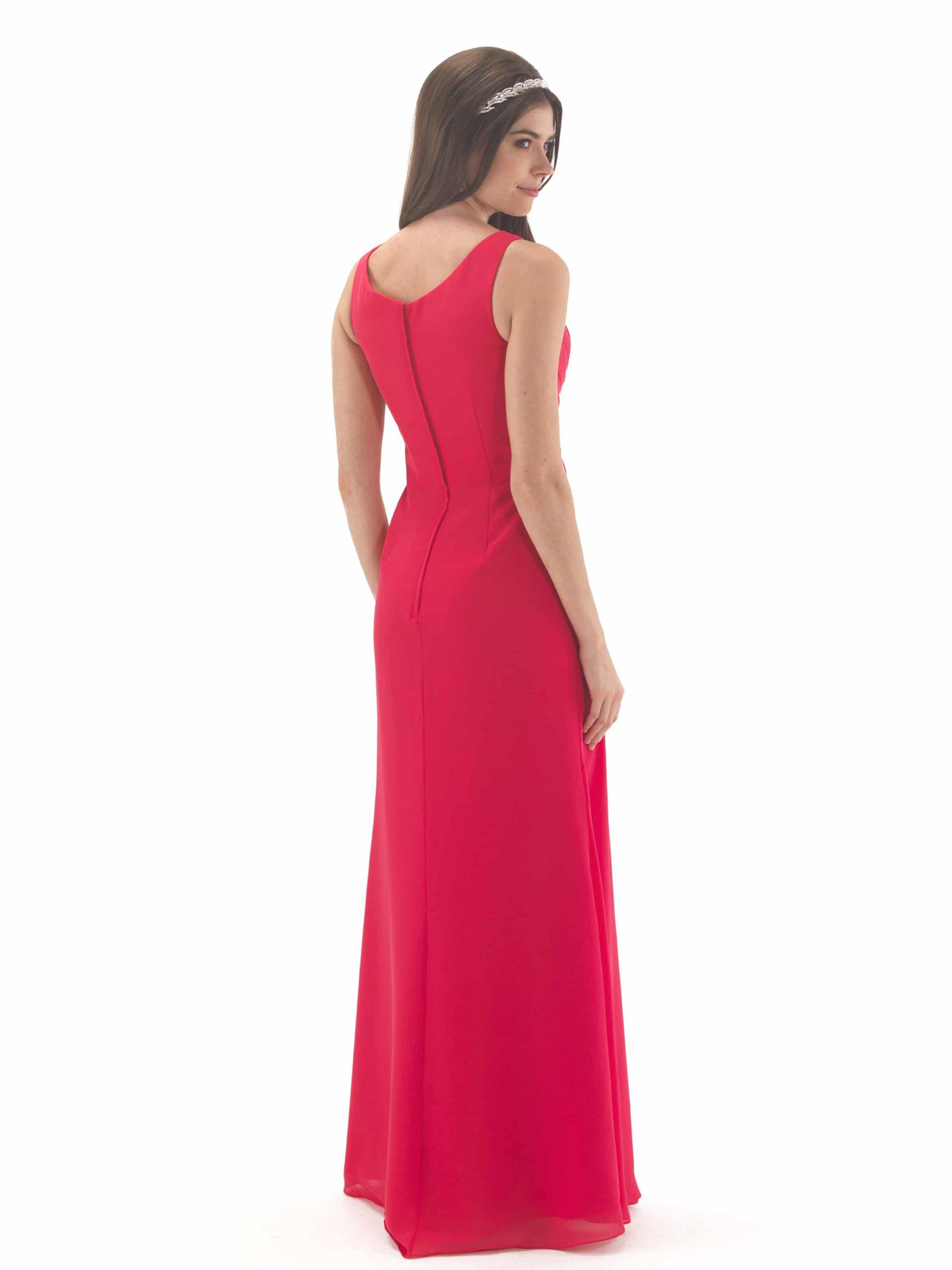 en356-bridesmaid-dress-back