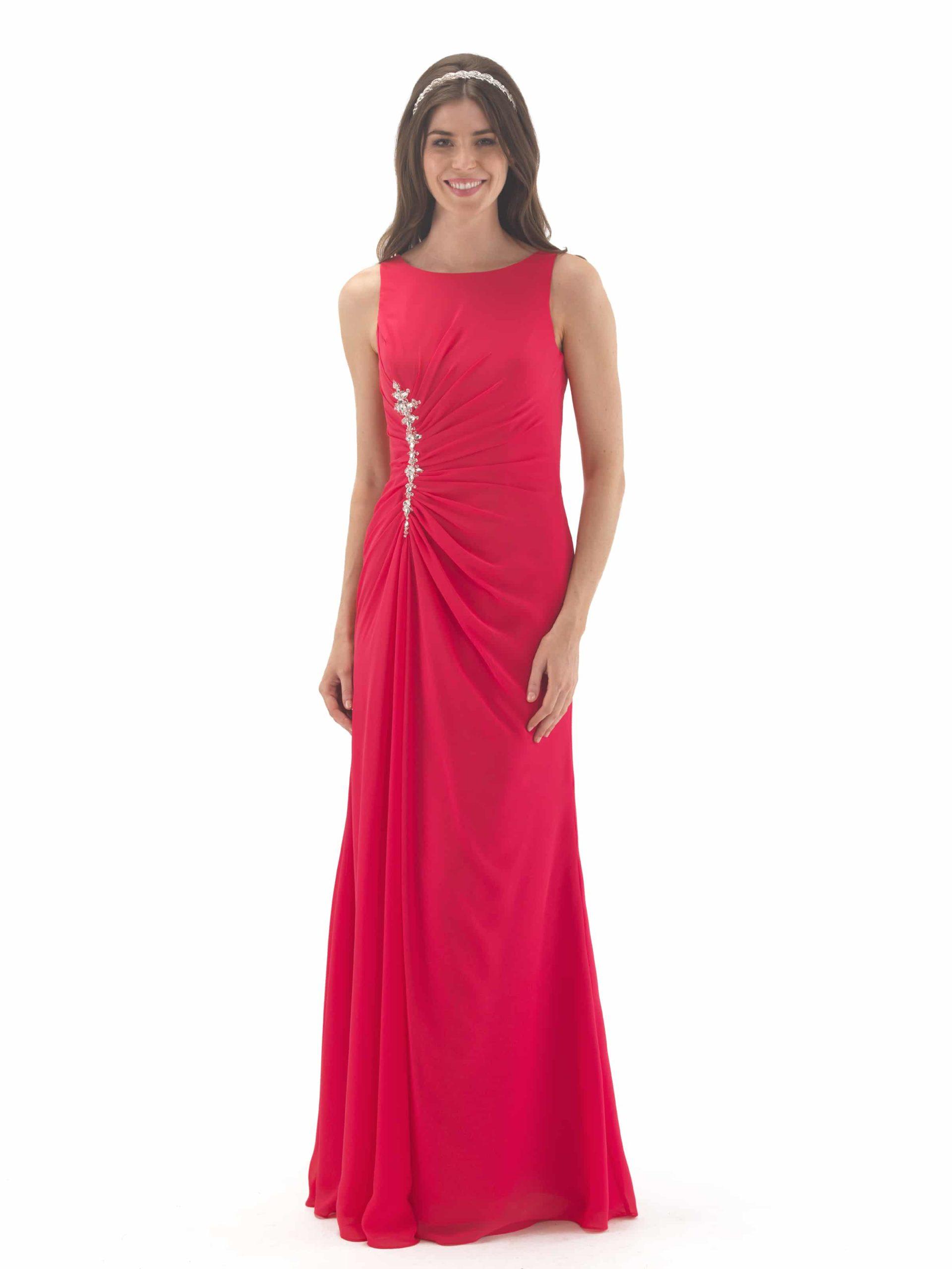 en356-bridesmaid-dress