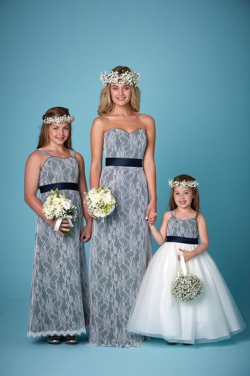 bridesmaids-2257-1