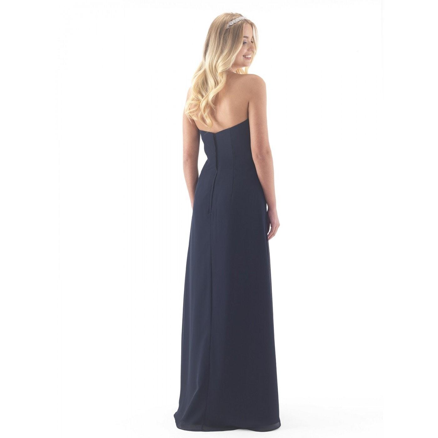 linzi-jay-empire-line-chiffon-bridesmaid-dress-en388-back-1400x1400