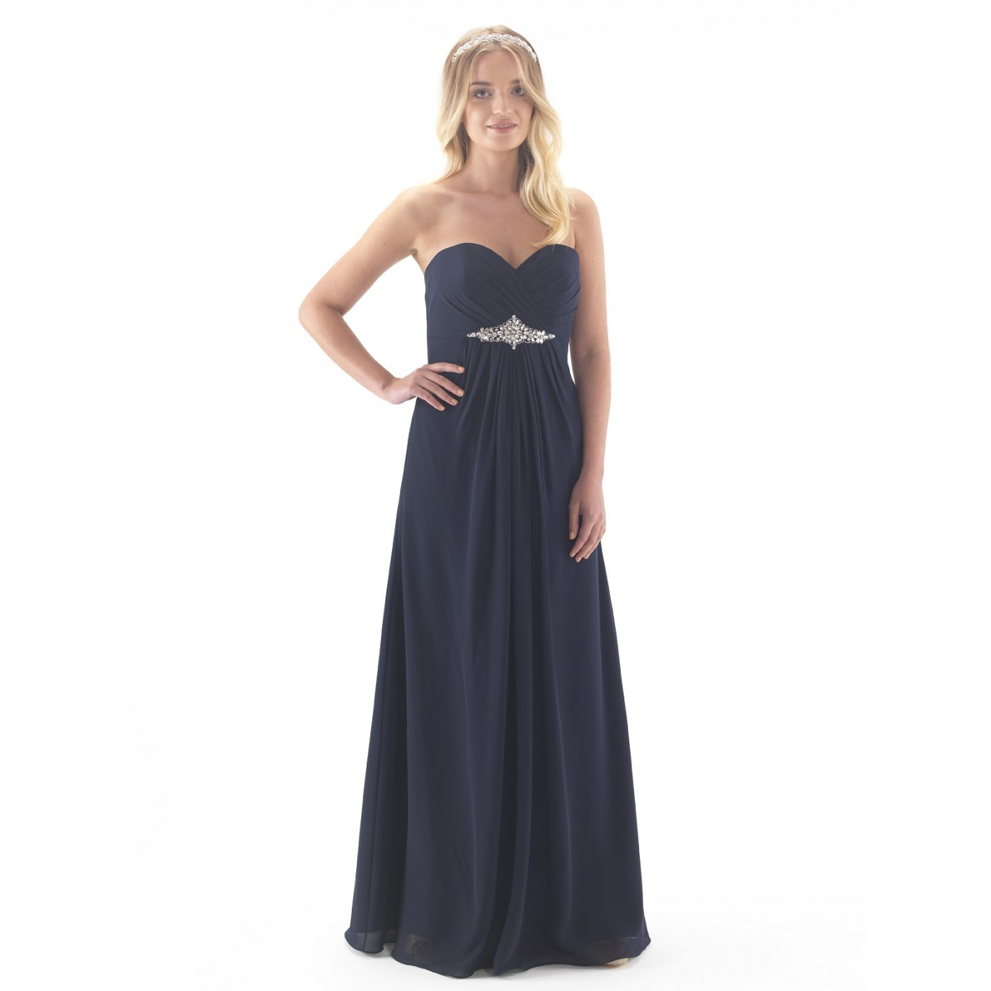 linzi-jay-empire-line-chiffon-bridesmaid-dress-en388-front-1400x1400