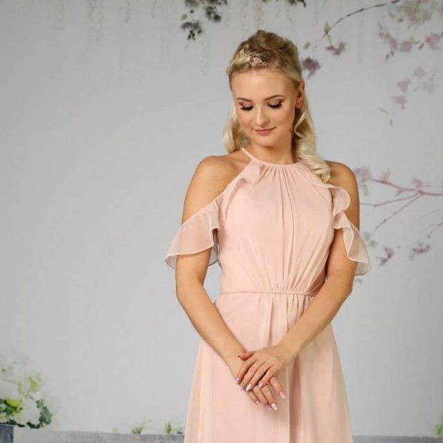 bridal shop northallerton
