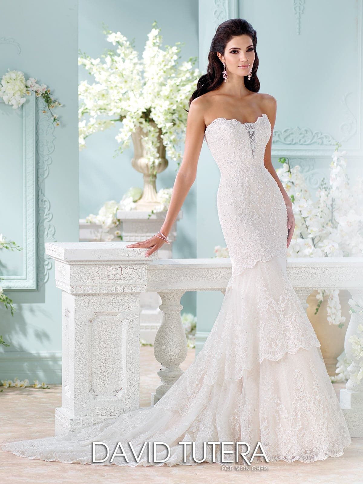 116212_WeddingDresses