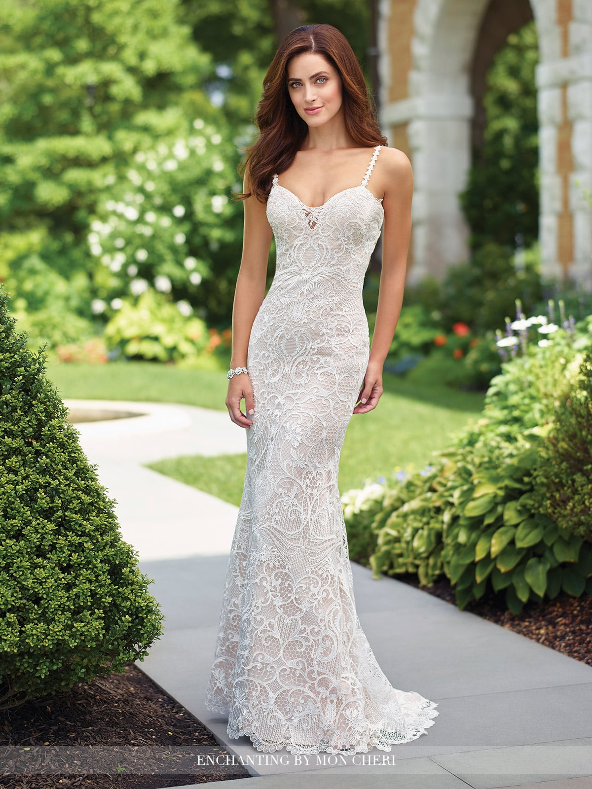 117179-Wedding-Dresses-2017