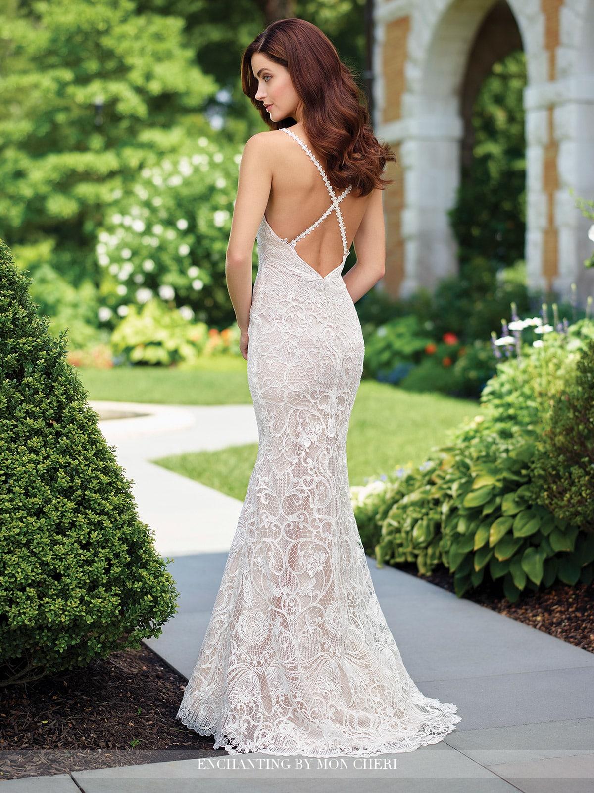 117179_back-Wedding-Dresses-2017