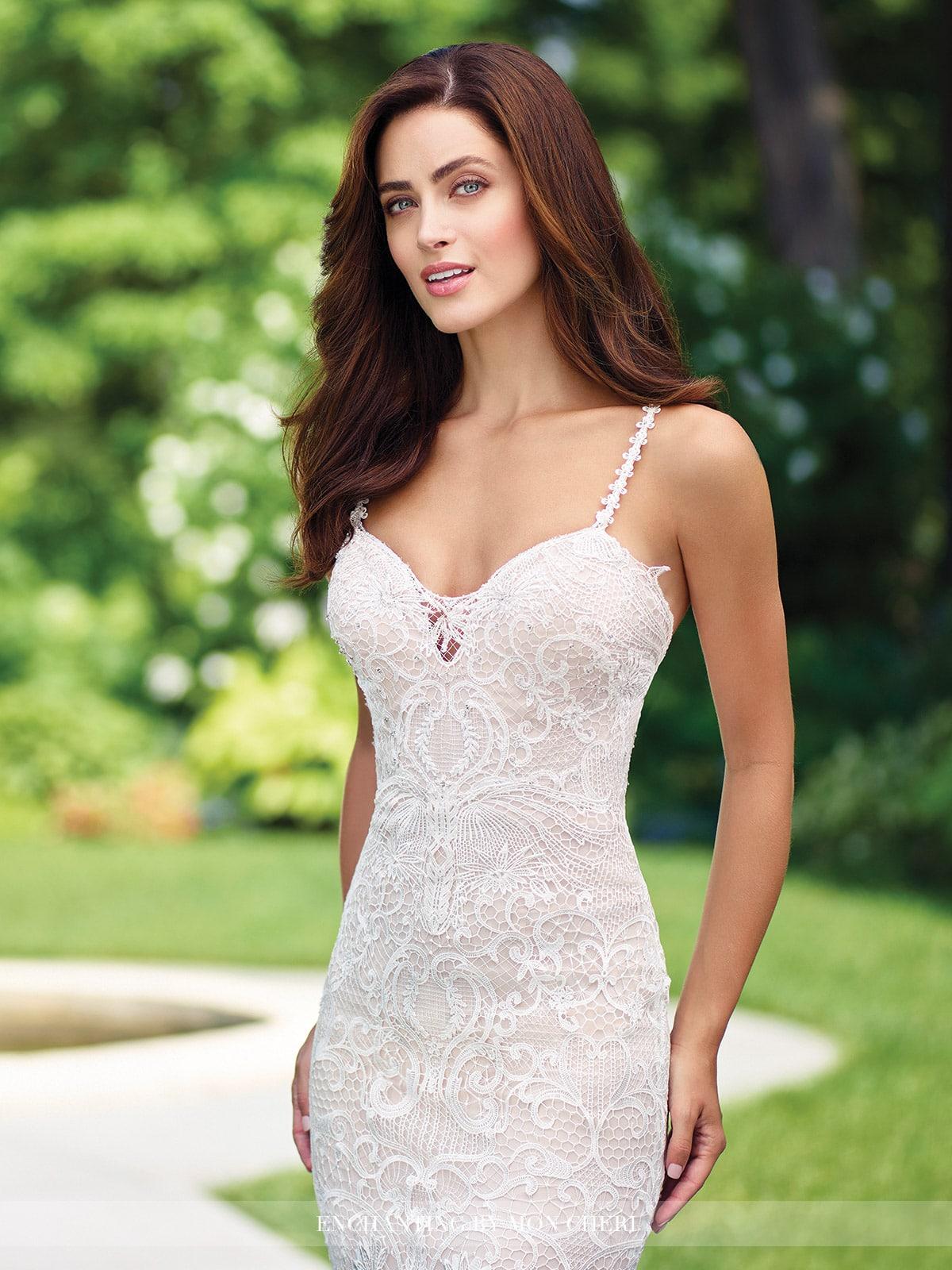 117179_crop-Wedding-Dresses-2017
