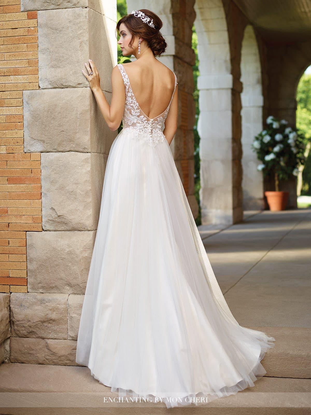 117184_back-Wedding-Dresses-2017-1