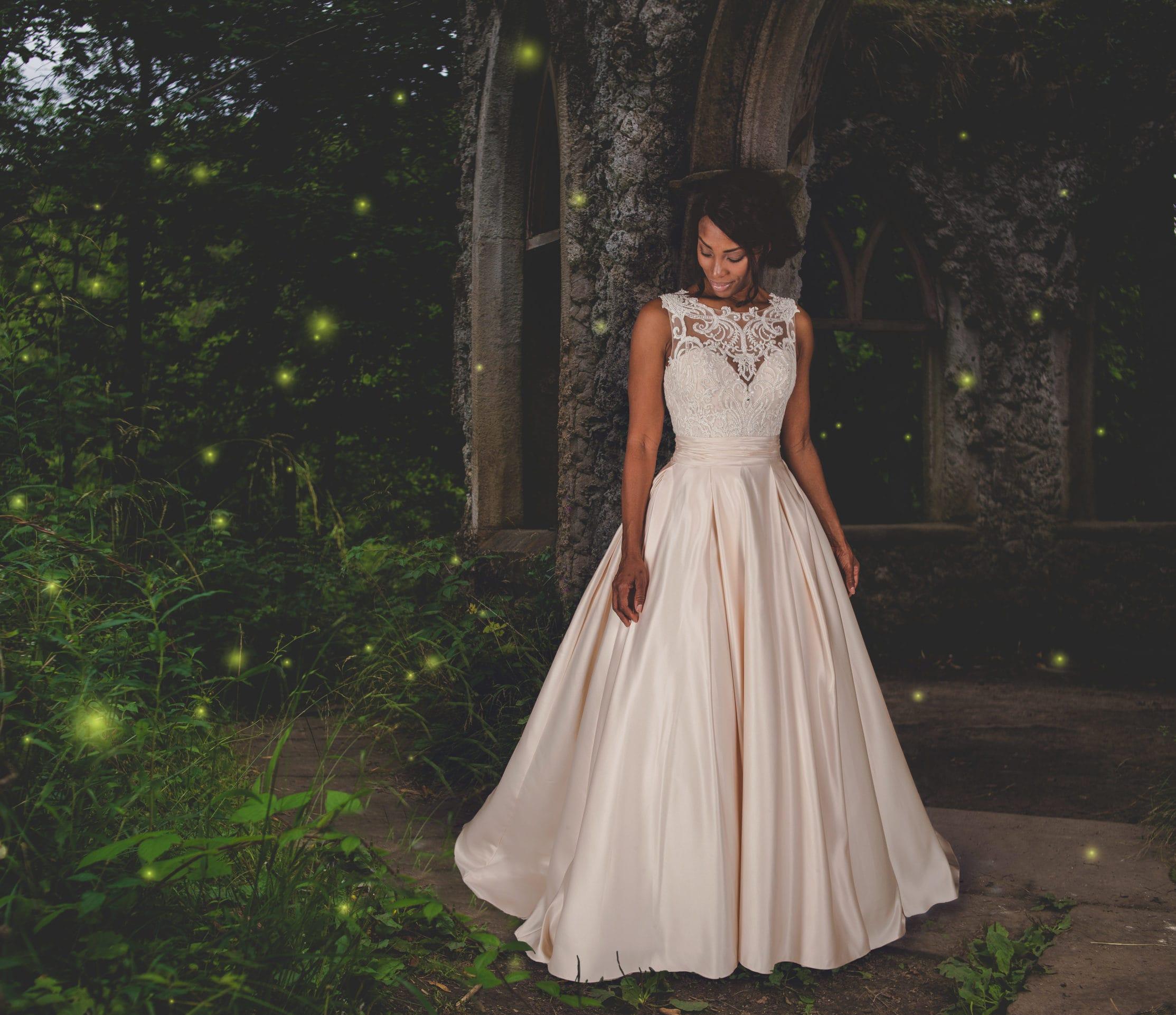 AMANDA_vk_dress