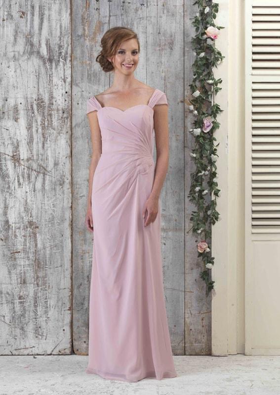 EN064P-Chiffon-Cowl-Evening-Wedding-Bridesmaid-Dress-with-pearls_72px