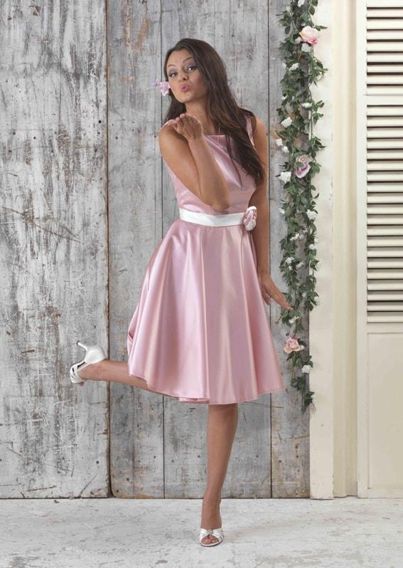 EN131-Satin-Fifties-Style-Short-Bridesmaid-Dress-Vintage_72px