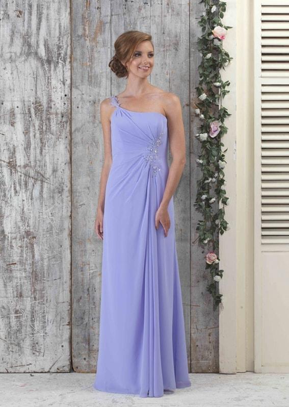 EN354-Beaded-Flower-Strap-Bridesmaids-dress-_72px