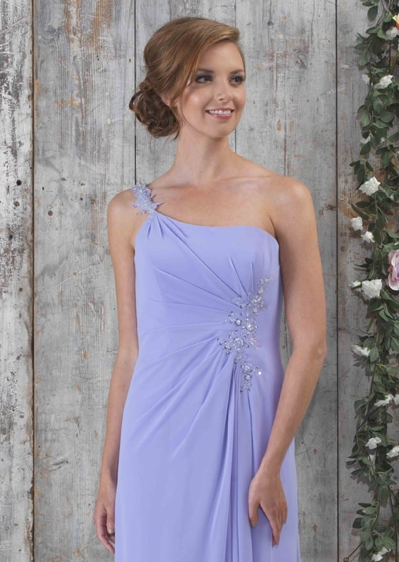 EN354-Beaded-Flower-Strap-Bridesmaids-dress_close-up.72px