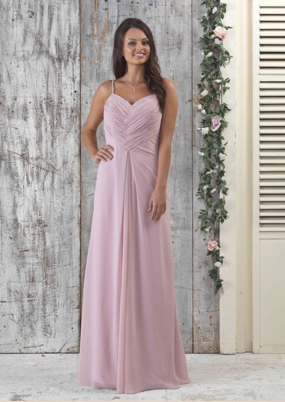 EN357-Lace-Back-Detail-Chiffon-Dress-Front_72px
