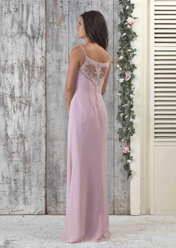 EN357-Lace-Back-Detail-Chiffon-Dress-lace-back_72px