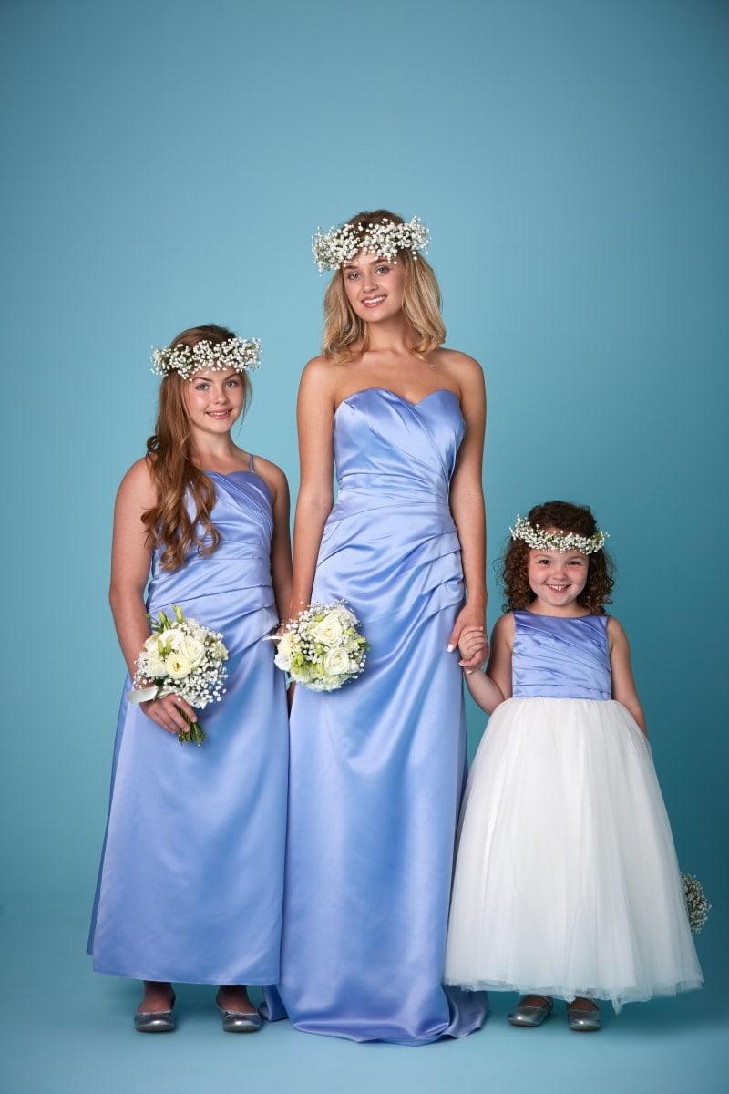 bridesmaids-2193