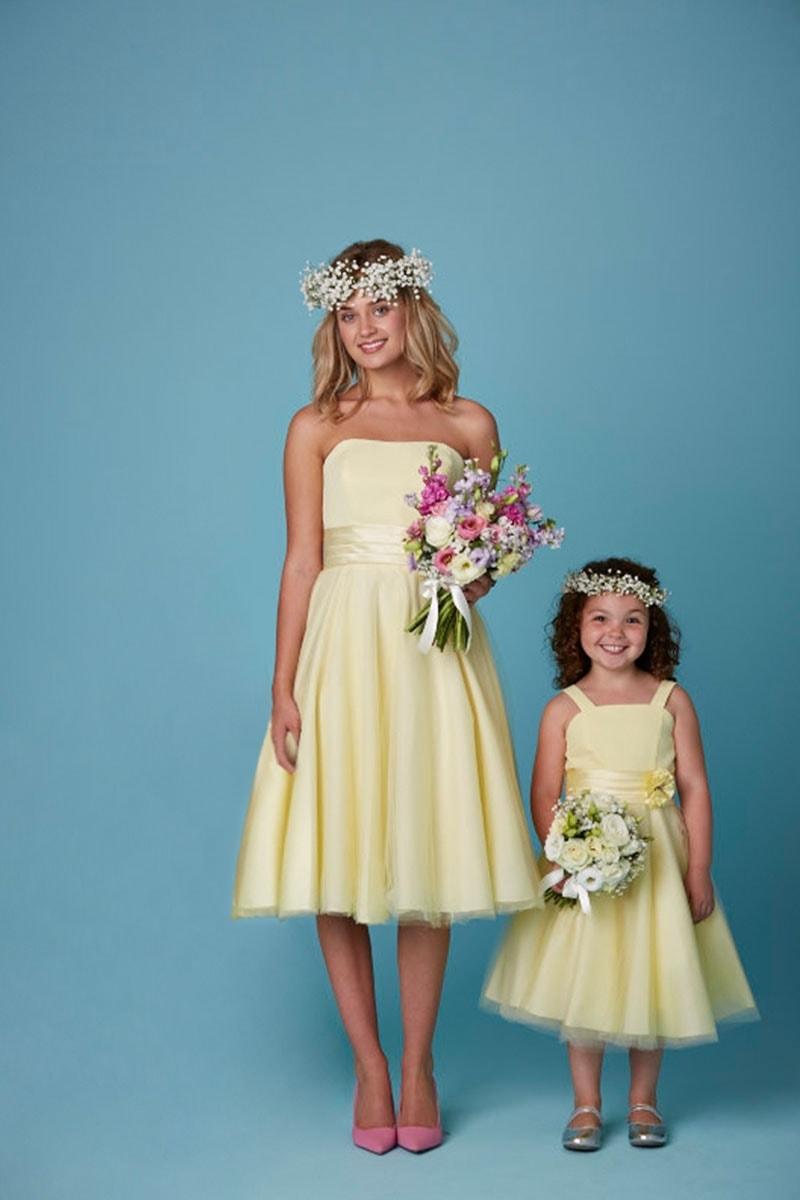 bridesmaids-2225