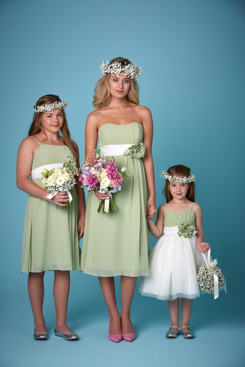 bridesmaids-2243