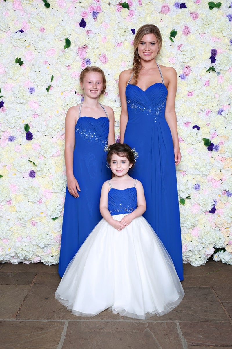 bridesmaids-2267-1