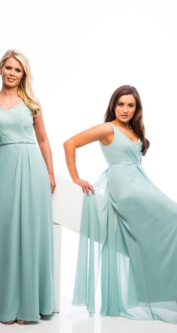 Sales Bridesmaid Dresses