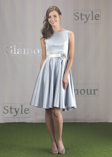 en131-tea-length-satin-bridesmaid-dress-72px