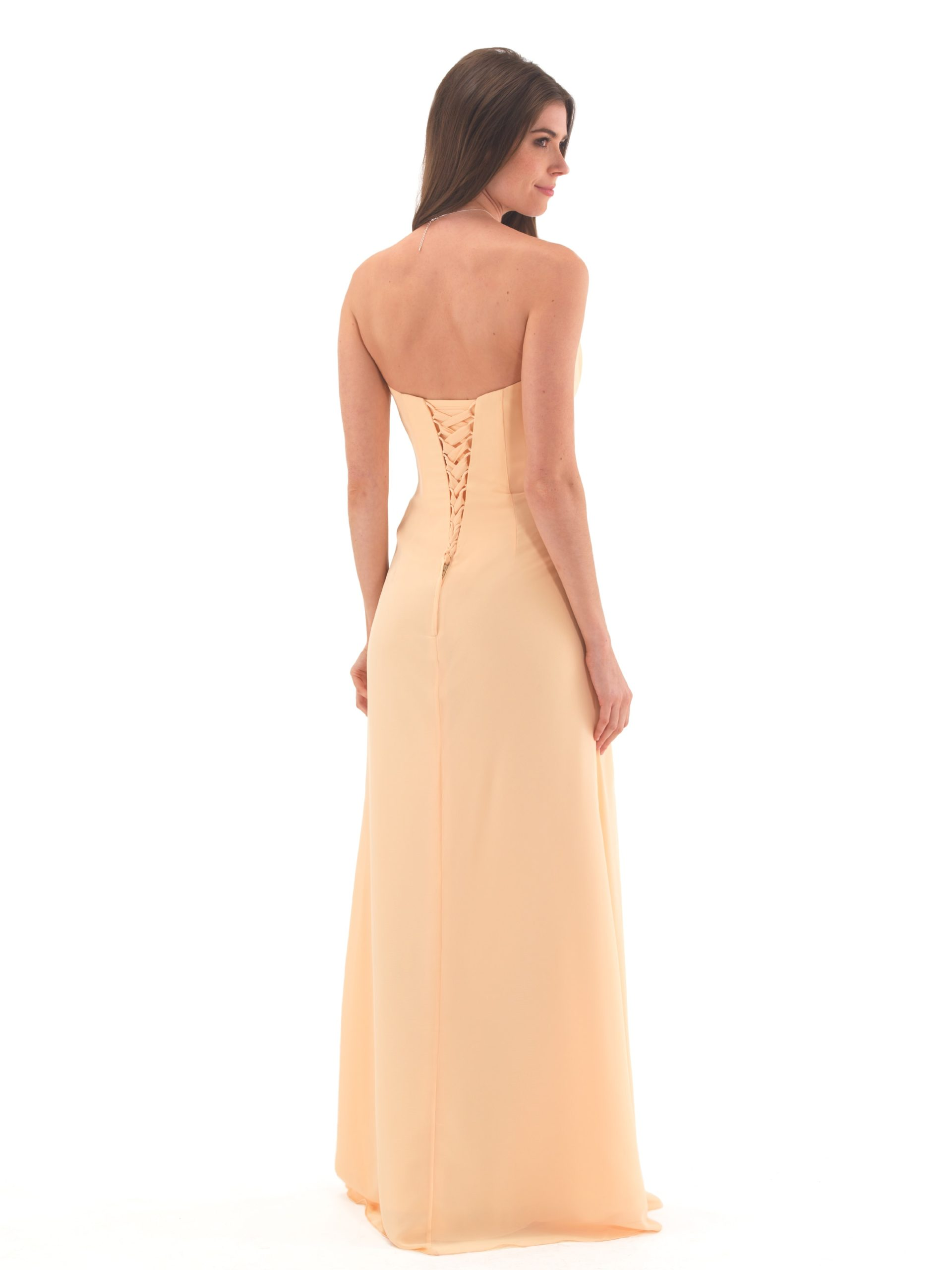 en361-bridesmaid-dress-back