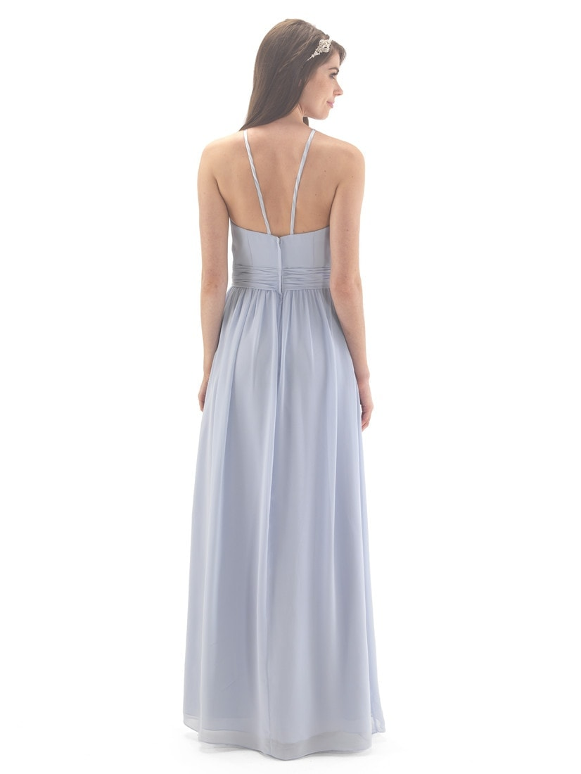 en365-bridesmaid-dress-back
