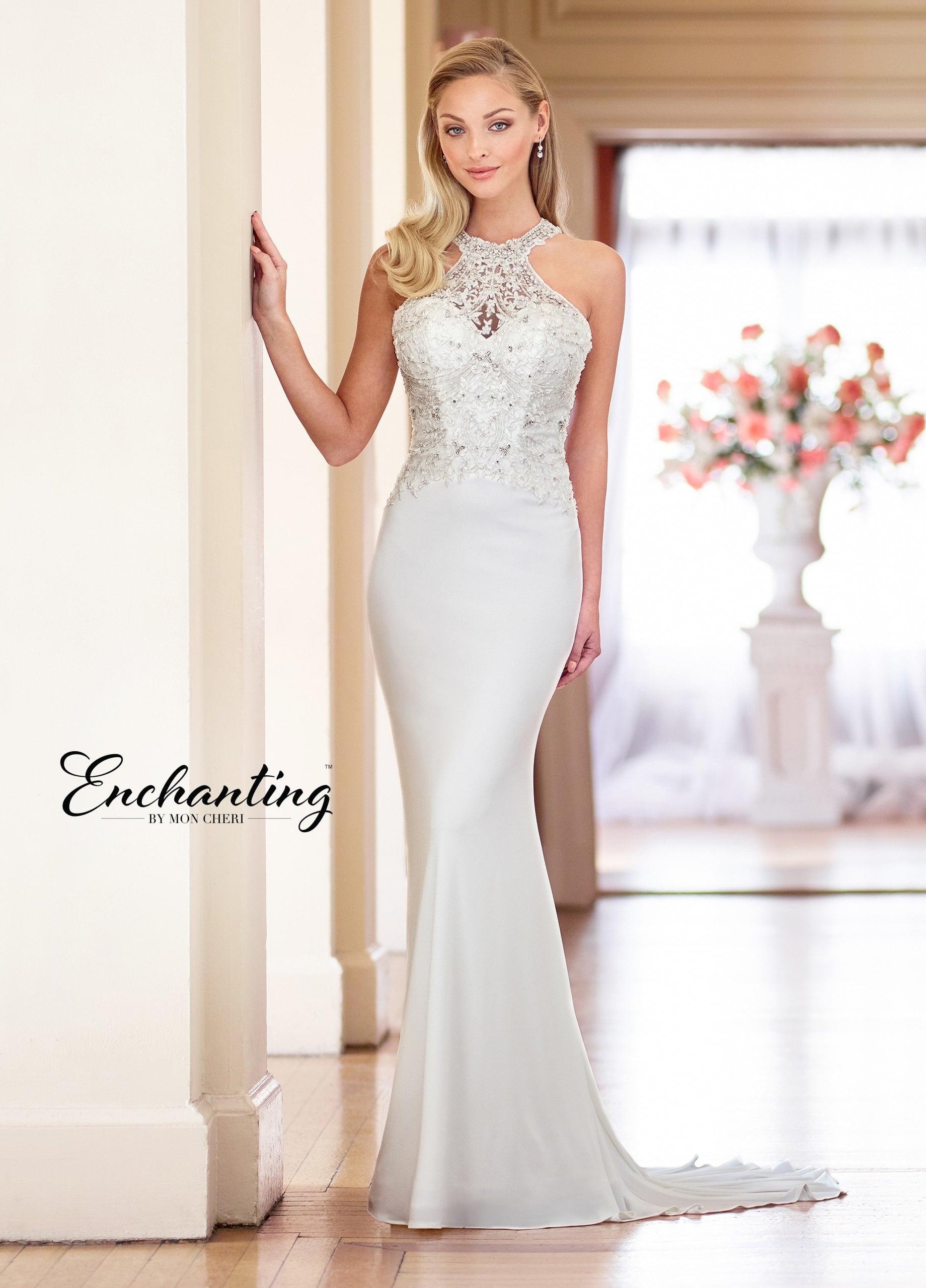 halter-wedding-dress-218180-A