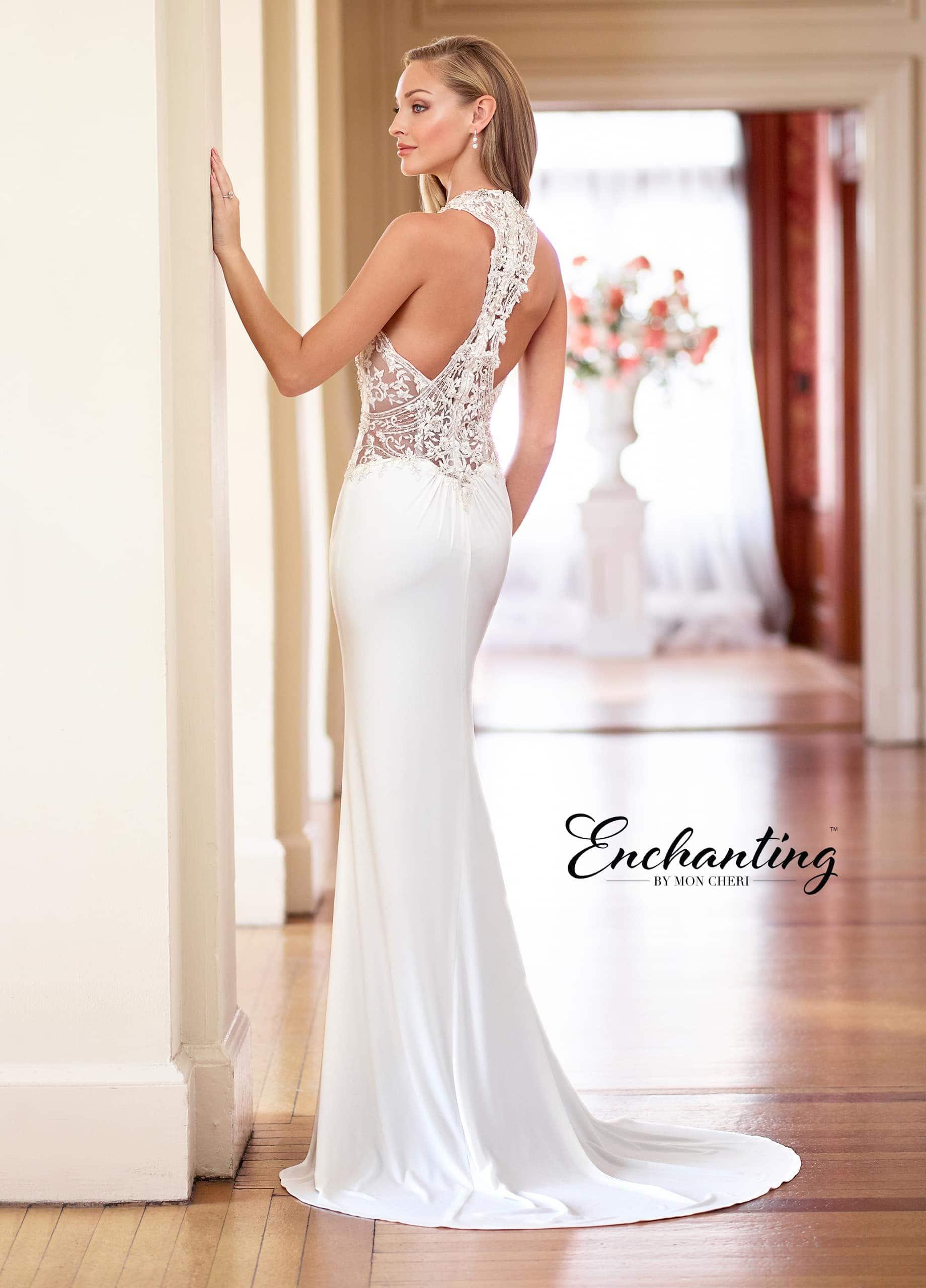 halter-wedding-dress-218180-B
