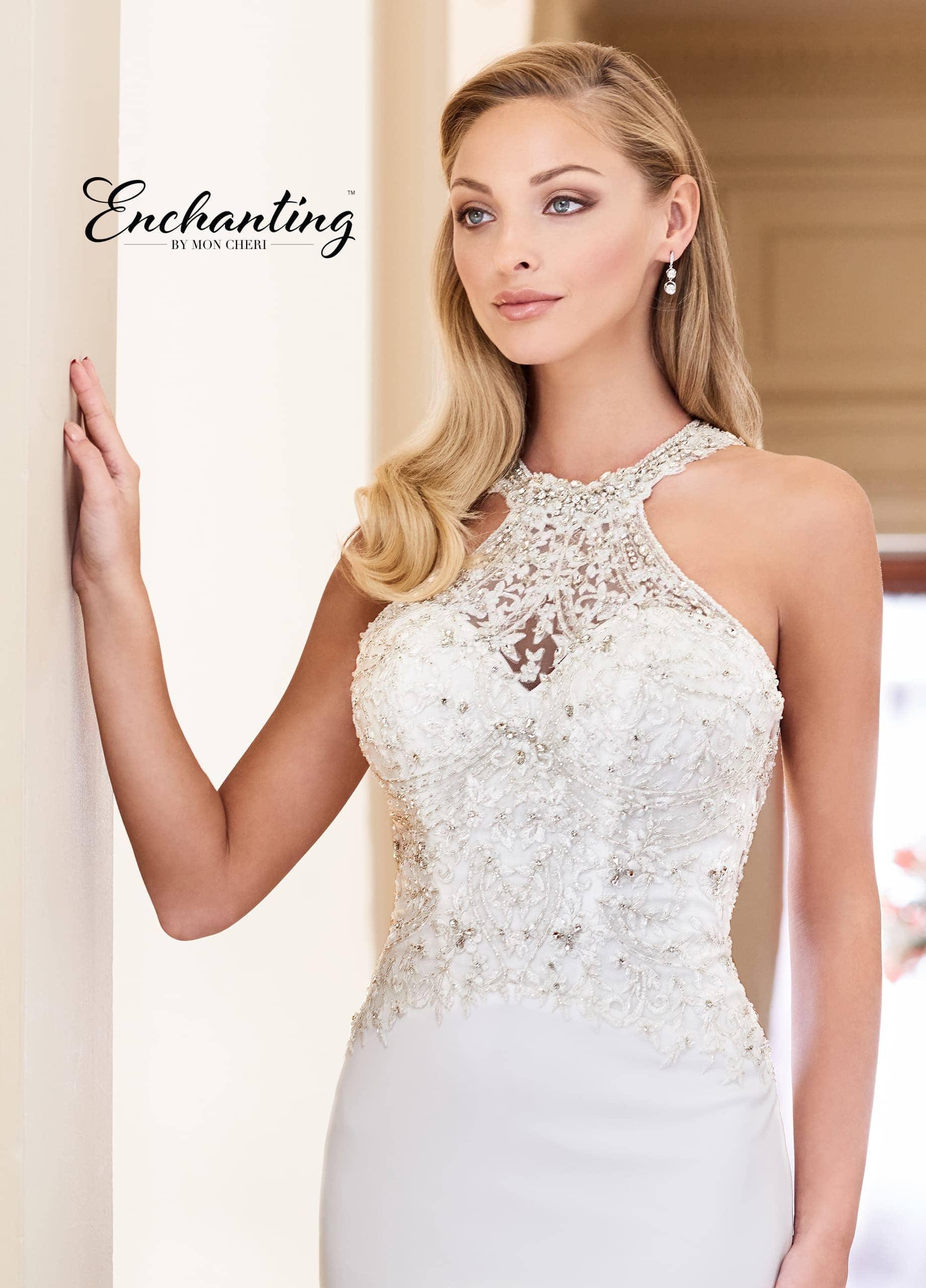 halter-wedding-dress-218180-C