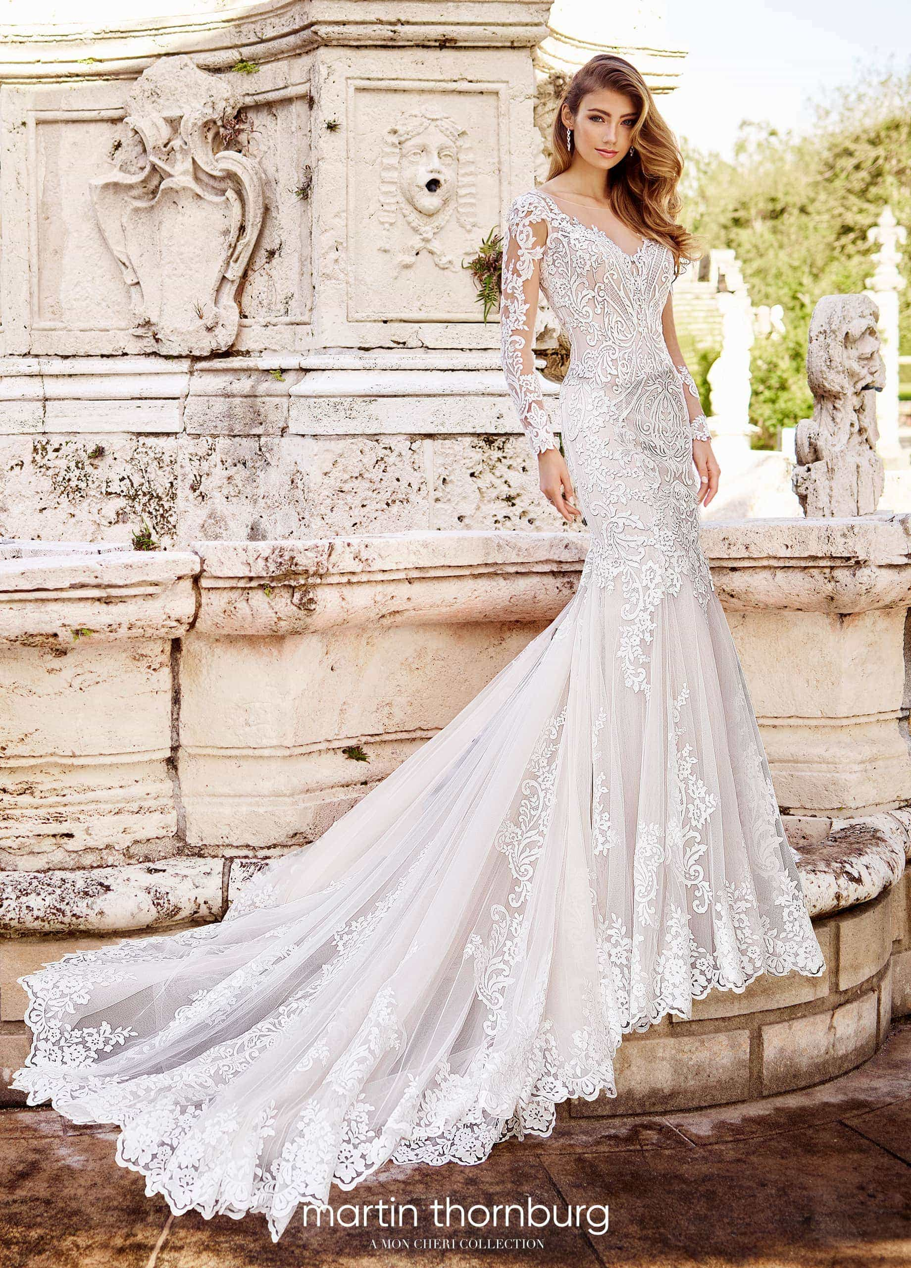 long-sleeve-lace-gown-218229-A