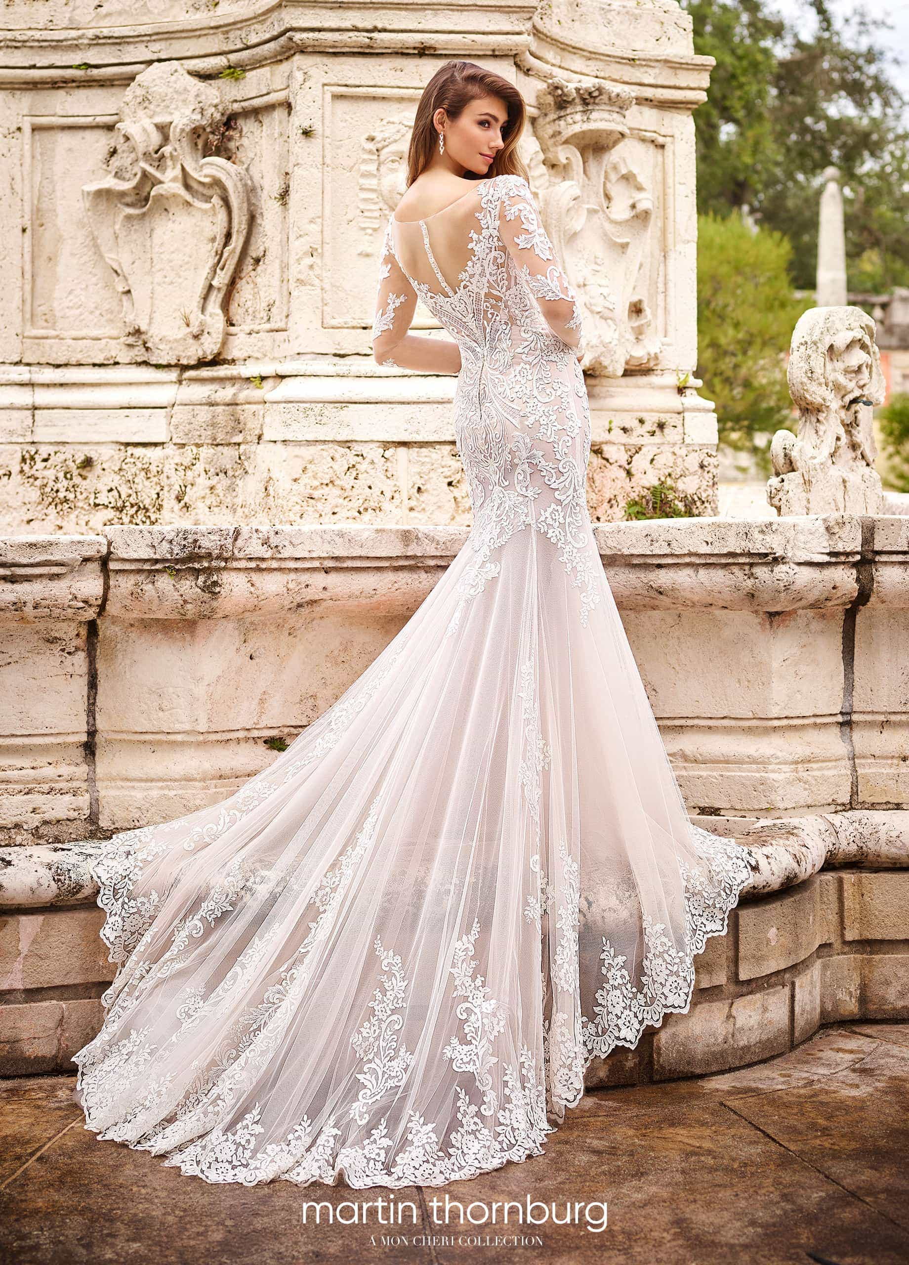 long-sleeve-lace-gown-218229-B-NoSlip