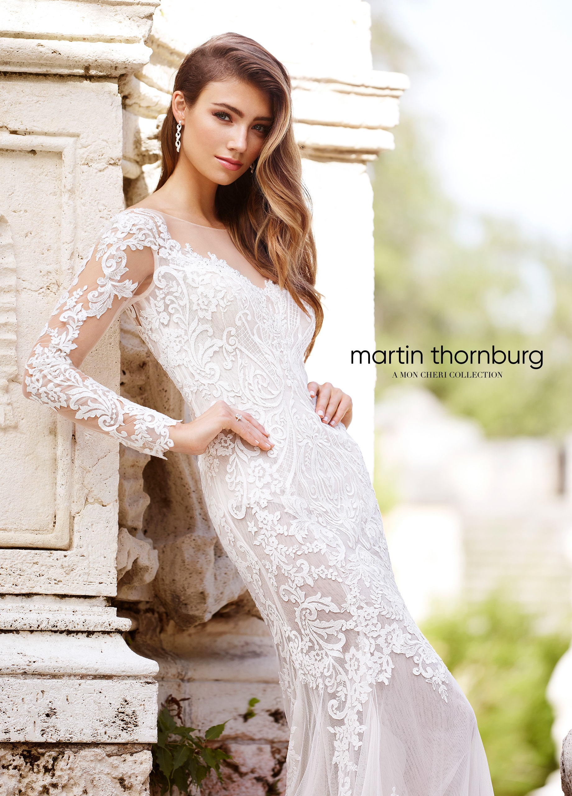 long-sleeve-lace-gown-218229-C