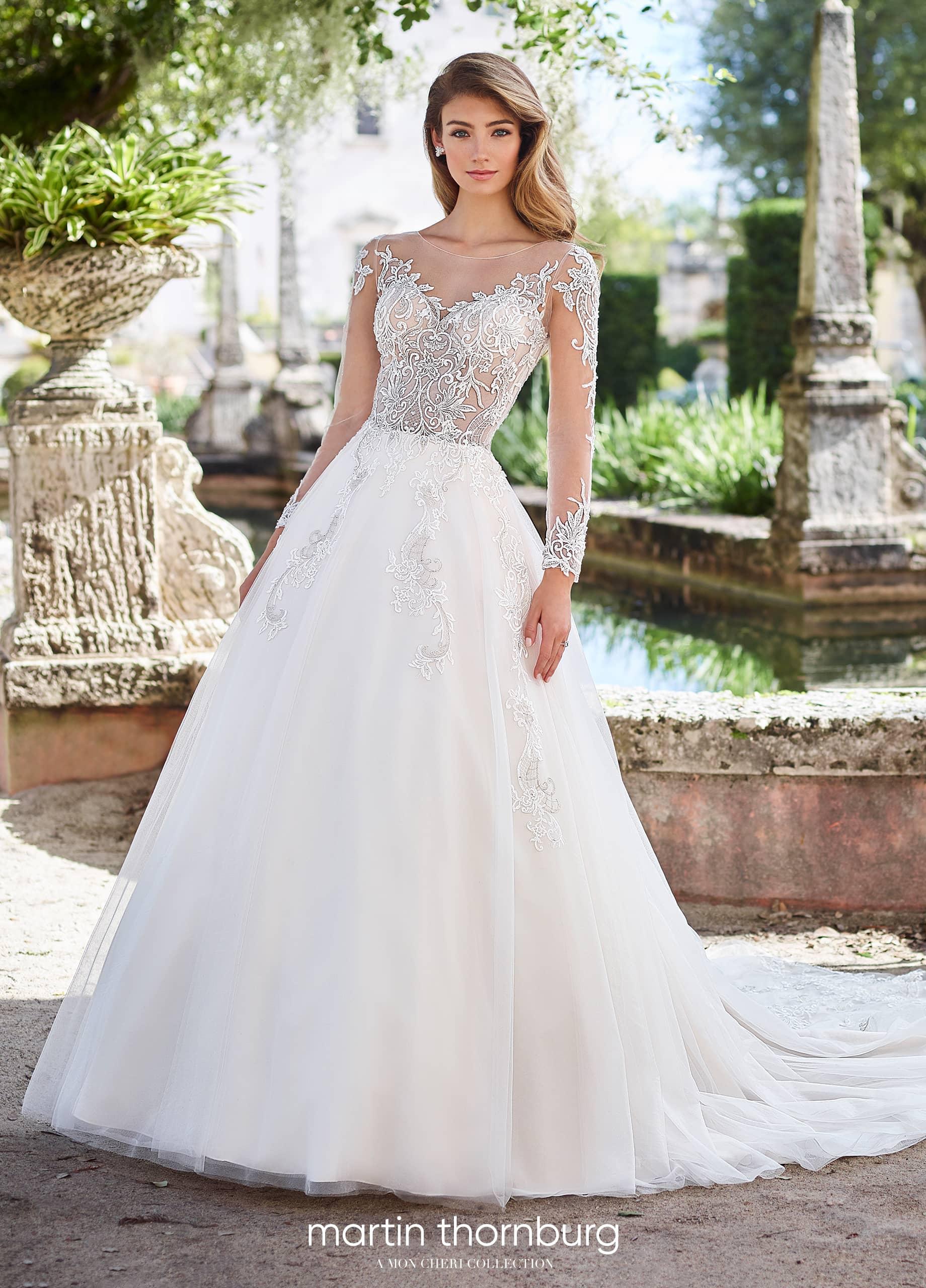long-sleeve-wedding-dress-218202-A