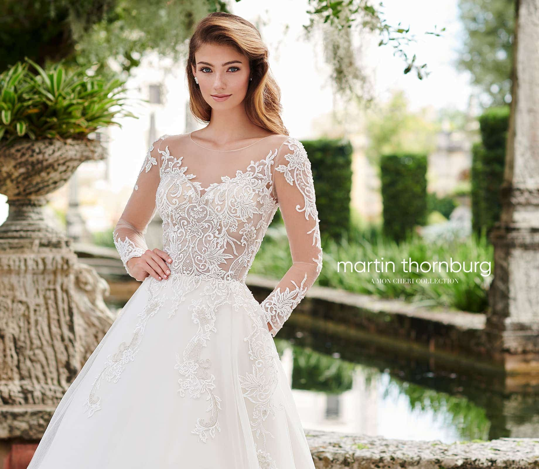 long-sleeve-wedding-dress-218202-C