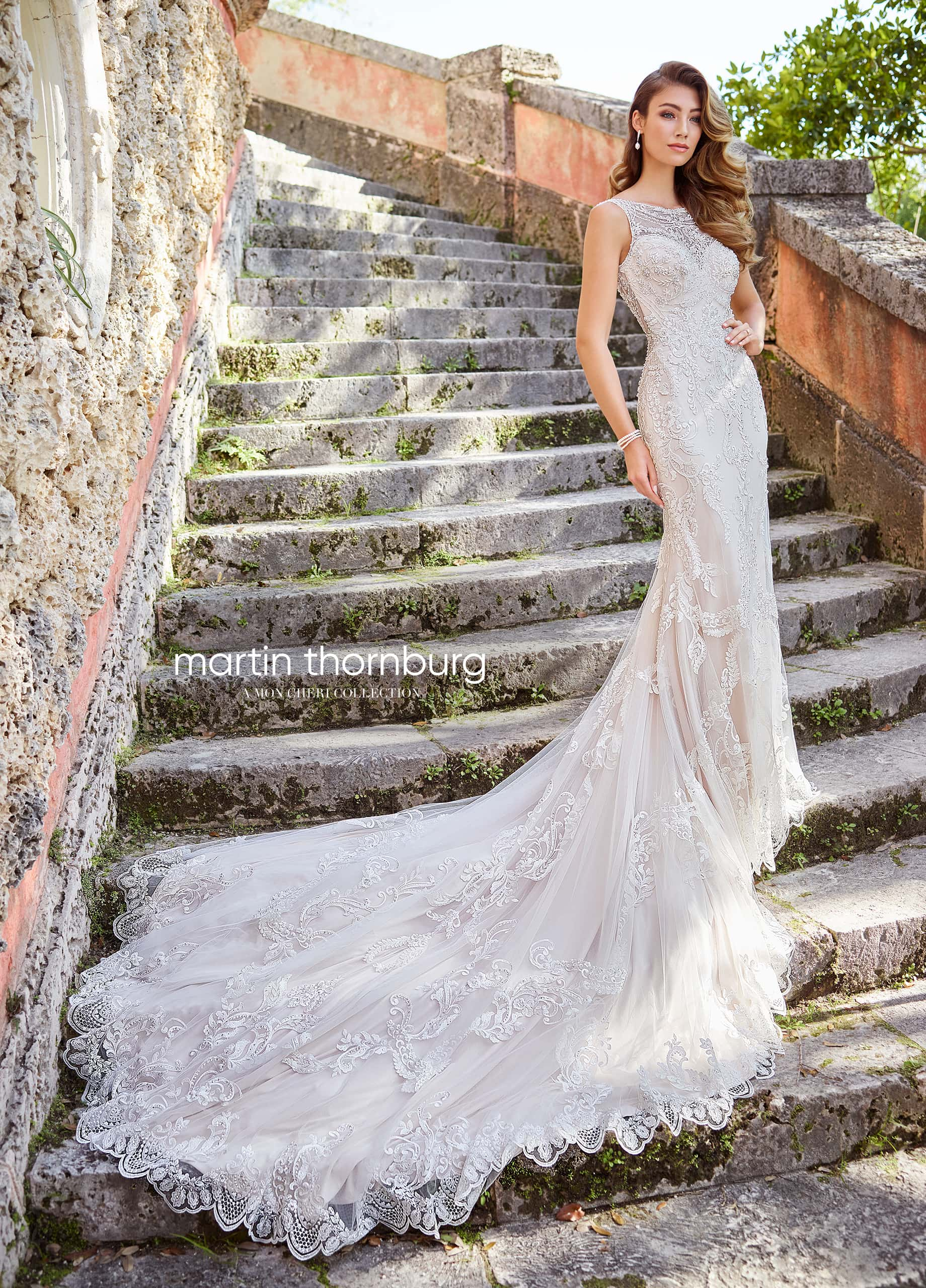 open-back-wedding-gown-218204-A