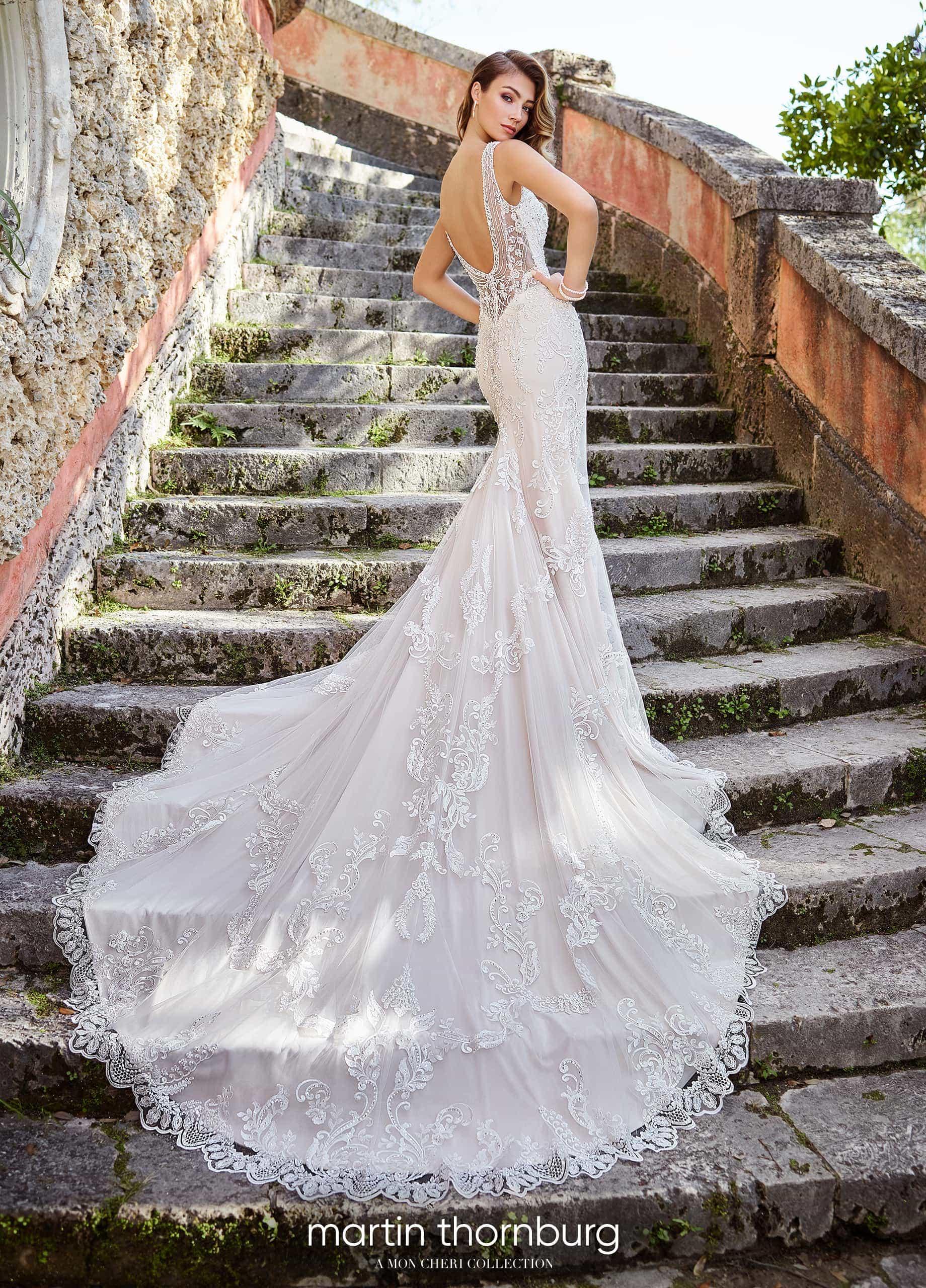 open-back-wedding-gown-218204-B