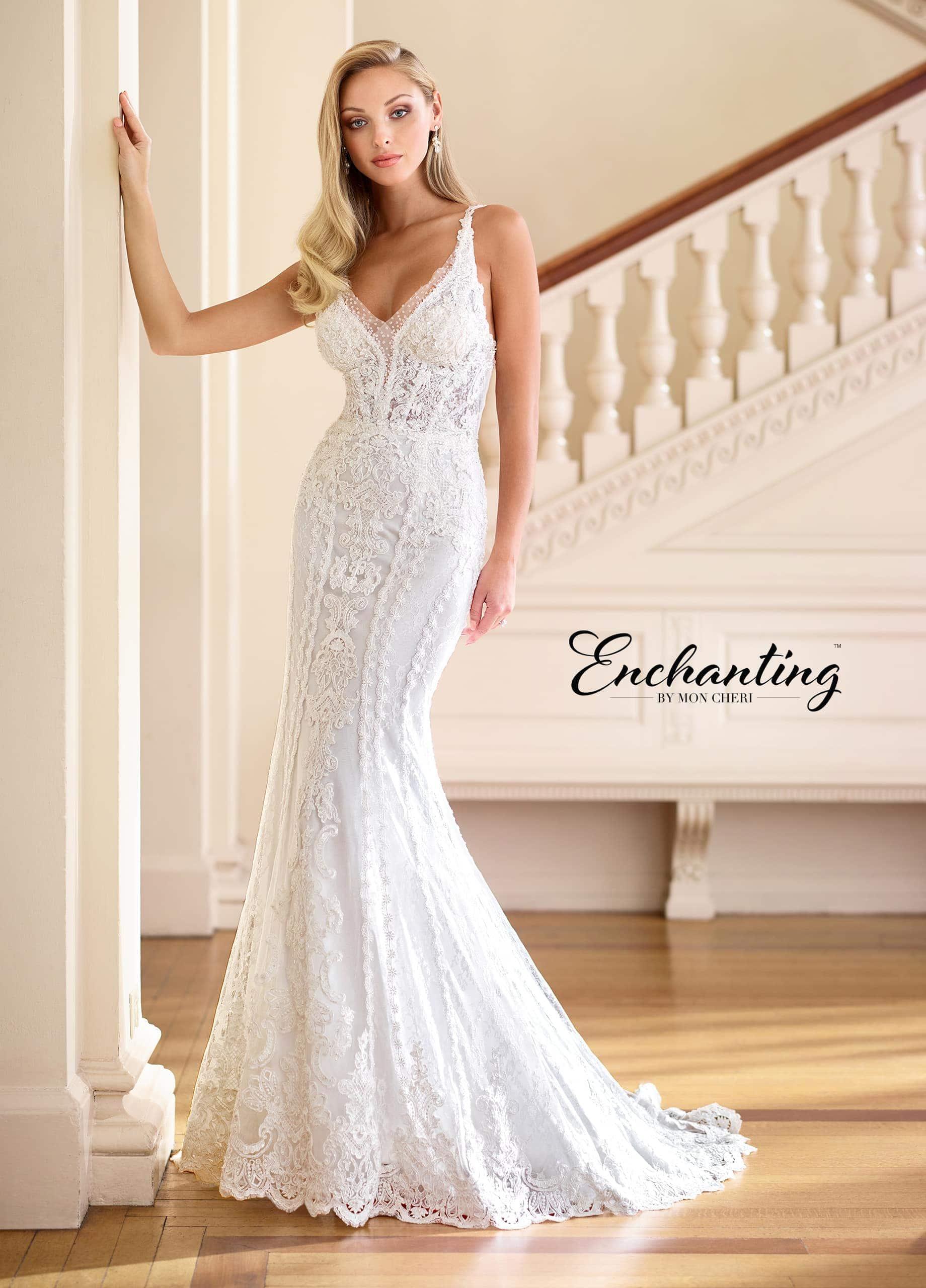 sleeveless-wedding-gown-218175-A