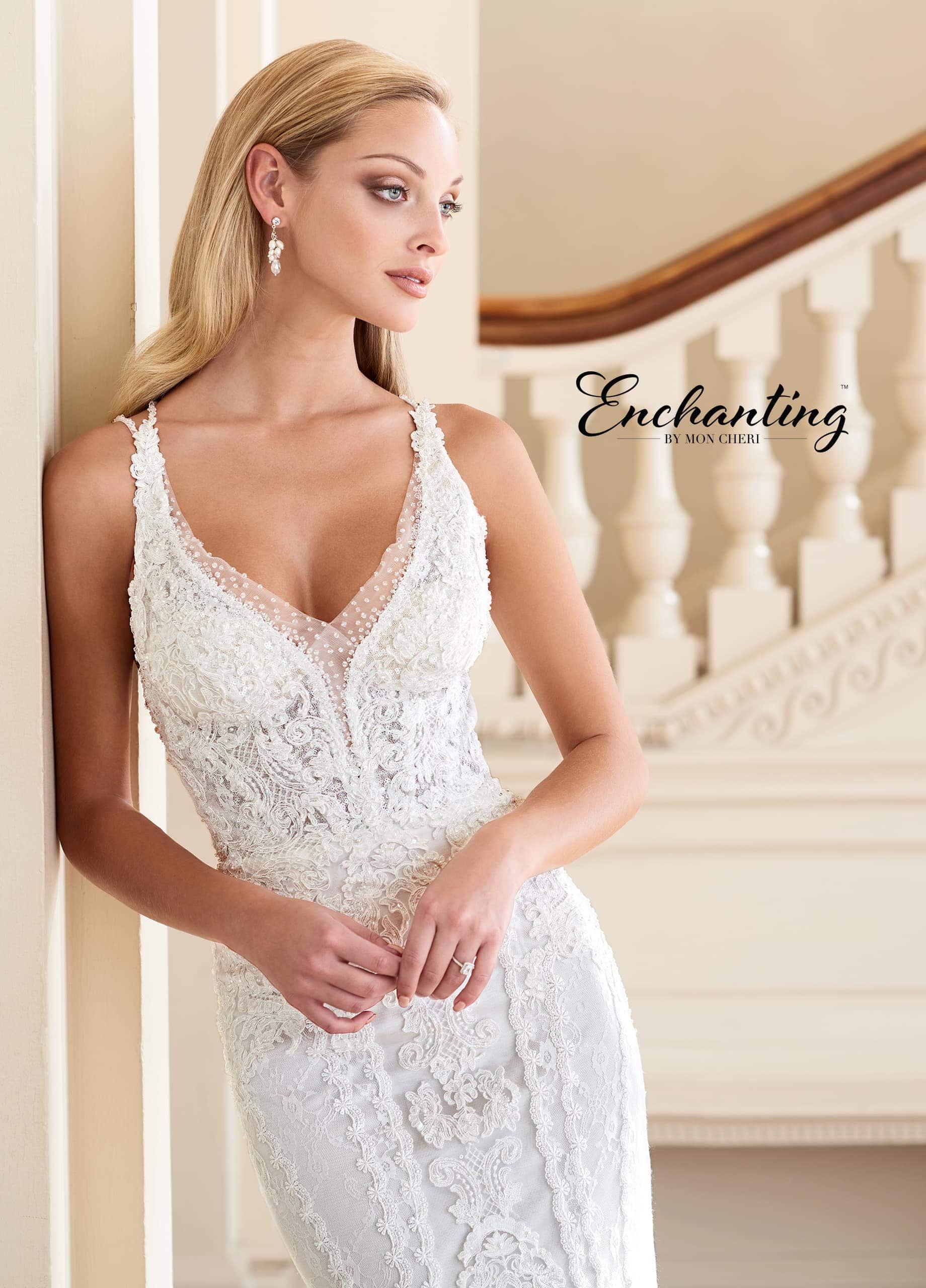 sleeveless-wedding-gown-218175-C