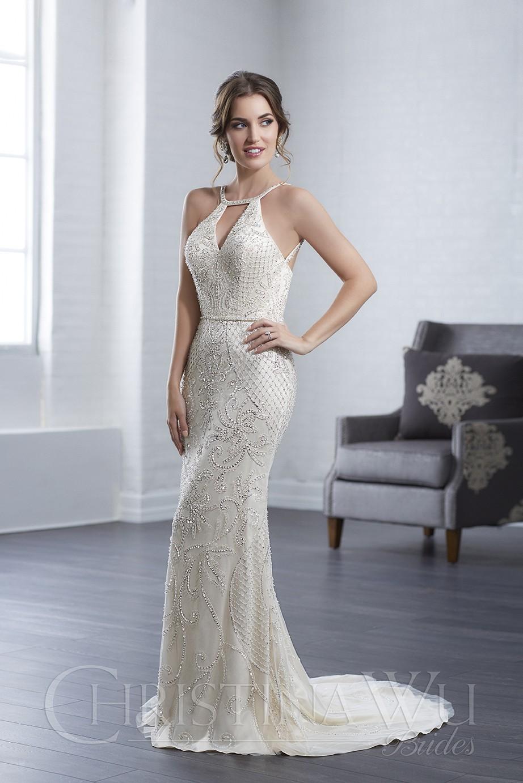 christina-wu-15646-halter-neckline-wedding-dress-01.317