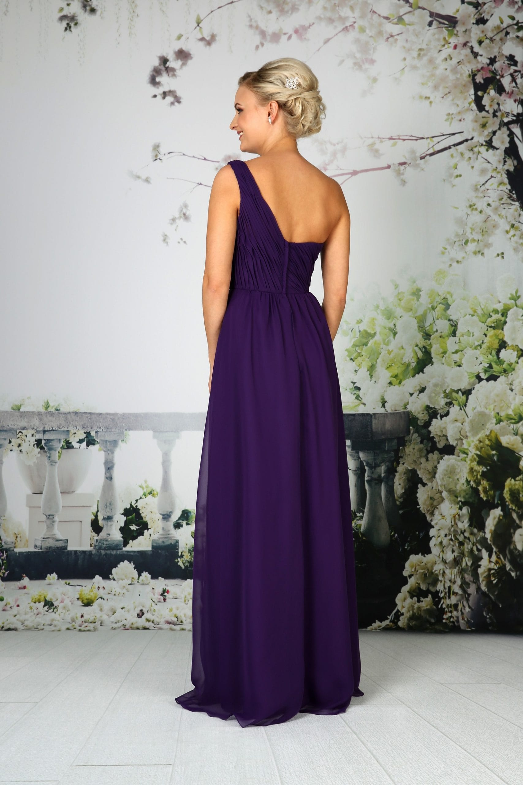 EB7548_3_Purple