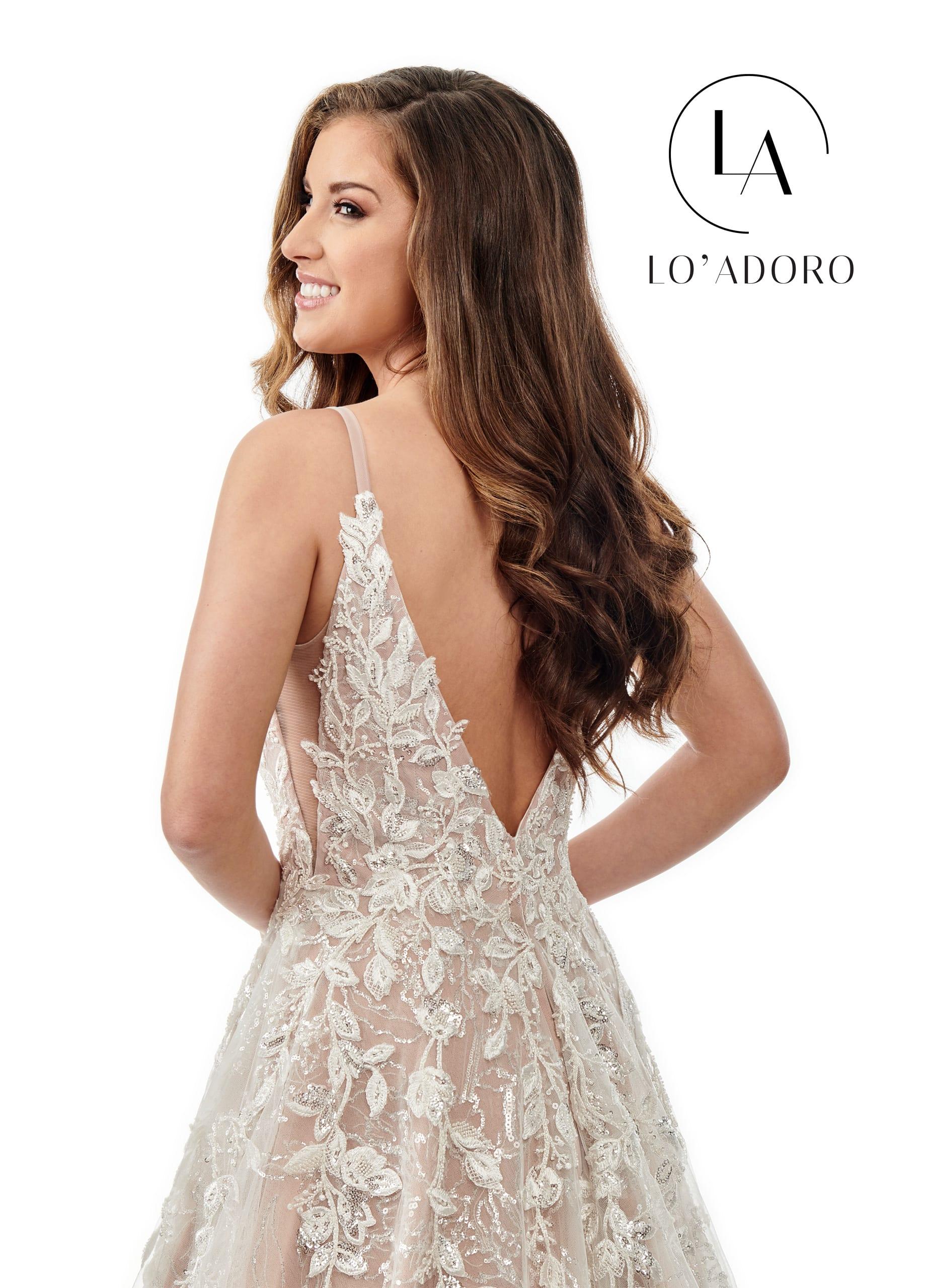 white-Bridal-Dresses-M758-5