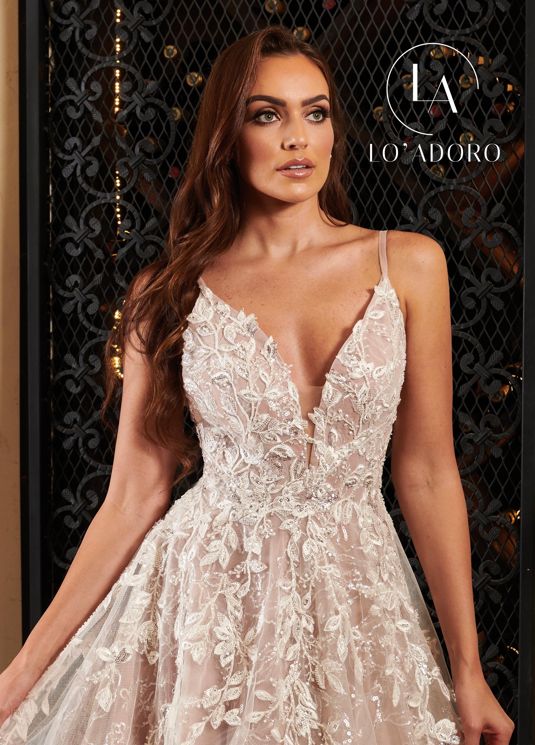white-Bridal-Dresses-M758-7