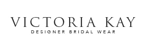 Victoria Kay Wedding dresses Darlington