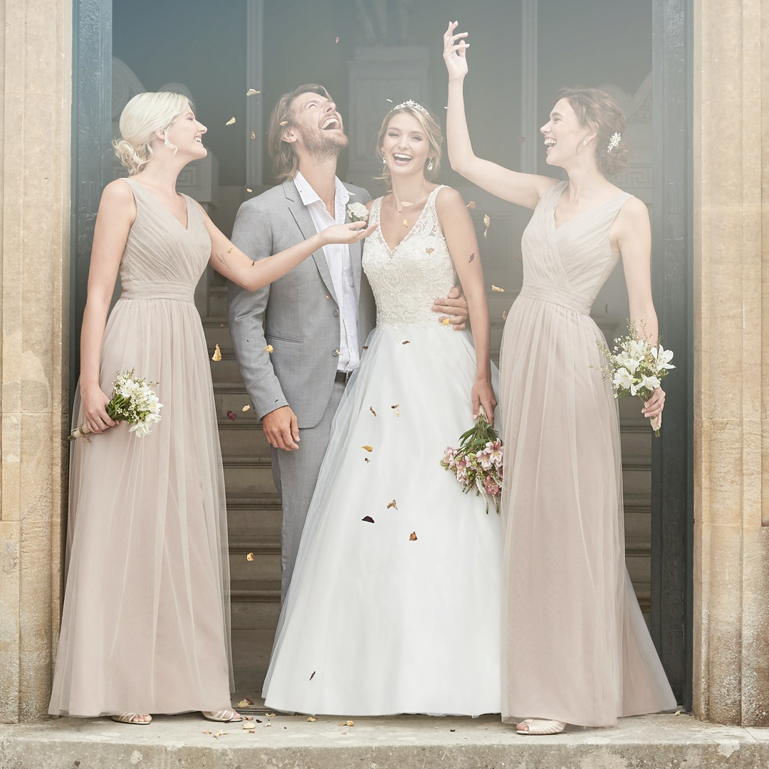 wedding dresses darlington