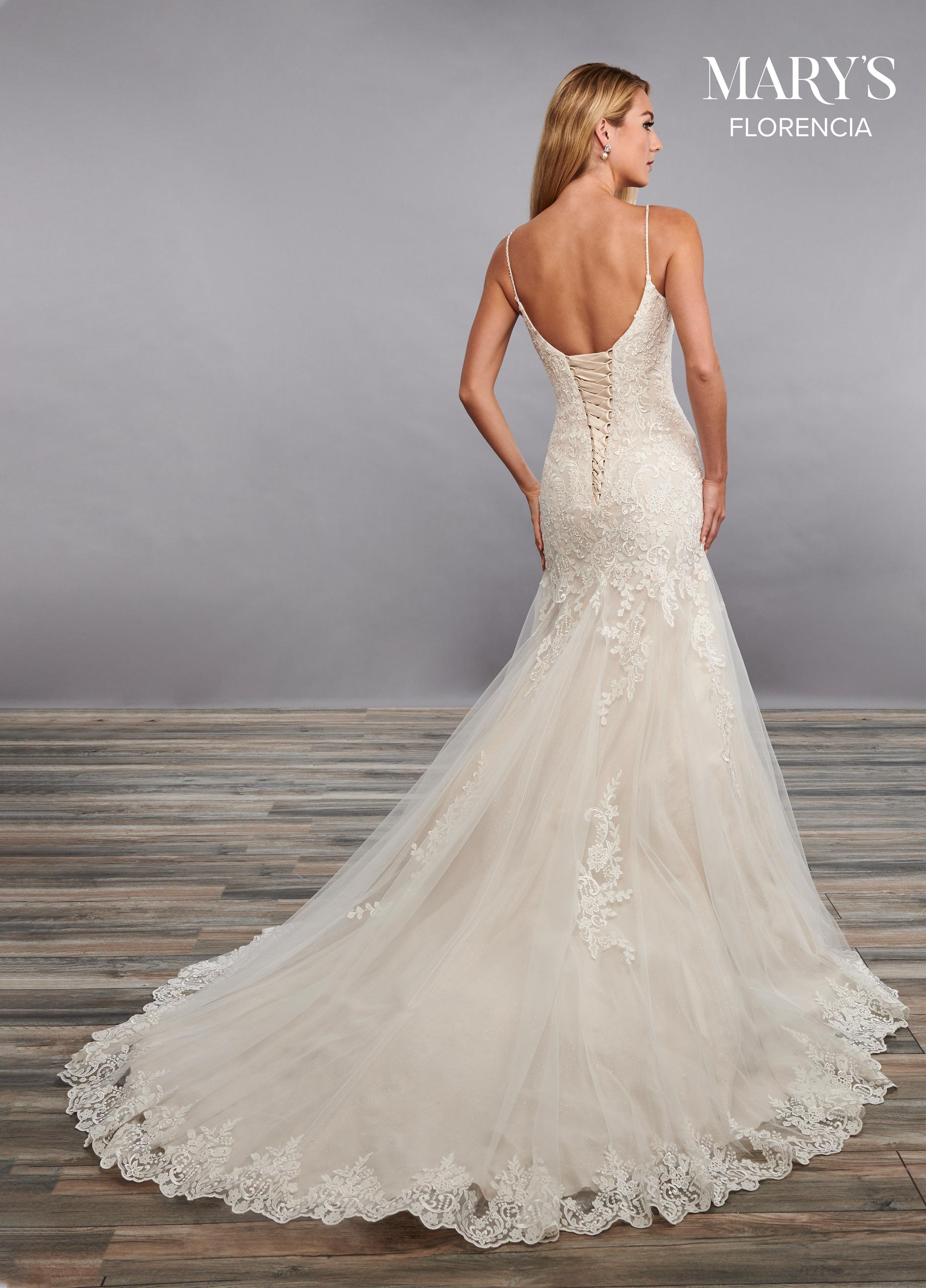 stunning dresses for wedding guests
