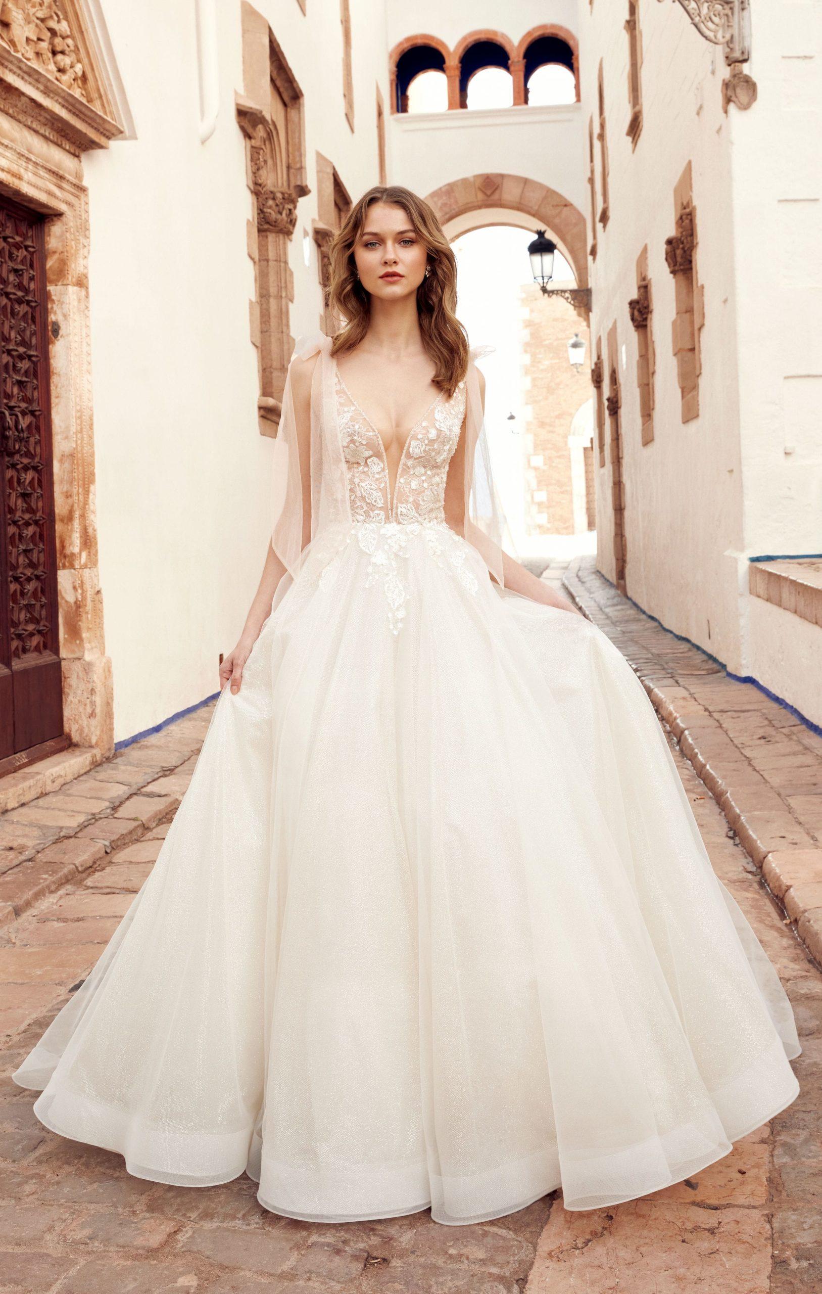 wedding guest dresses summer