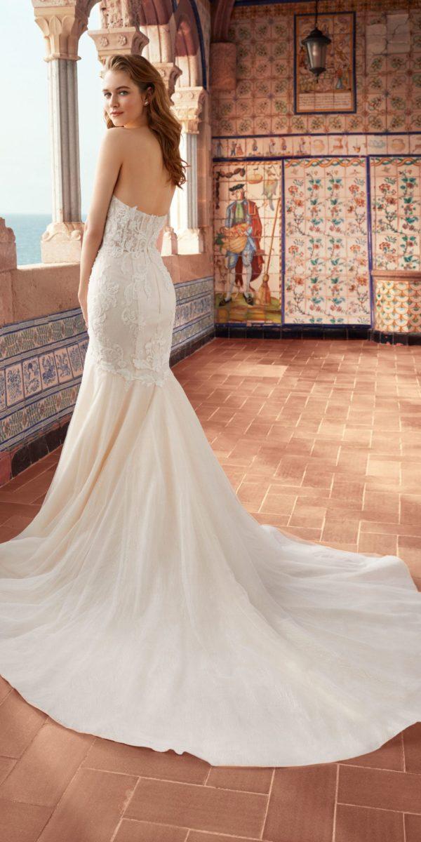 weddings dress shops